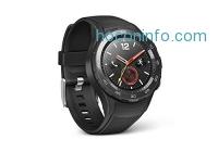 ihocon: Huawei Watch 2 智能手表 Android Wear 2.0 (US Warranty)