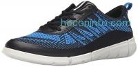 ihocon: ECCO Men's Intrinsic Knit Fashion Sneaker