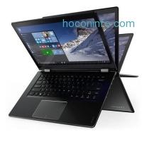 ihocon: Lenovo Flex 4 15 Full HD Touchscreen 2-in-1 Notebook Intel Core i7-6500U 2.5GHz