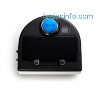 ihocon: Neato Botvac D80 Robot Vacuum for Pets and Allergies