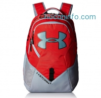 ihocon: Under Armour 背包 Storm Big Logo IV Backpack
