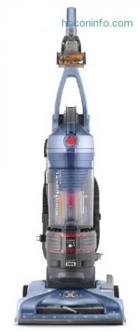 ihocon: Hoover Vacuum Cleaner T-Series WindTunnel Pet Rewind Bagless Corded Upright Vacuum UH70210