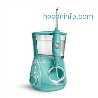 ihocon: Waterpik ADA Accepted WP-676 Aquarius Water Flosser沖牙機