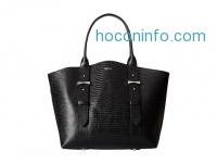 ihocon: Alexander McQueen Legend Small Shopper
