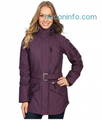 ihocon: Columbia Carson Pass™ II Jacket