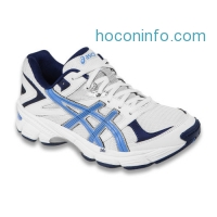 ihocon: ASICS Women's GEL-190 TR Training Shoes S571N