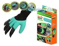 ihocon: Garden Genie Gloves