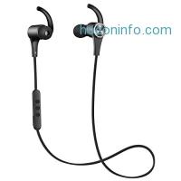 ihocon: Tiergrade Noise Cancelling Bluetooth Headphones with Mic藍芽無線消噪麥克風耳機