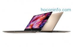ihocon: Dell XPS 13 13.3 1080p Laptop Computer (Intel Core i5-7200U ULV KABY LAKE Dual-Core 8GB RAM 256GB SSD)
