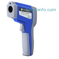 ihocon: Etekcity Lasergrip 1022 Non-contact Digital Laser Infrared Thermometer 免接觸雷射紅外線測温器
