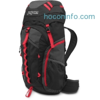 ihocon: JanSport 背包 Katahdin 40 Backpack
