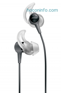 ihocon: Bose SoundTrue Ultra 麥克風耳機 In-Ear Headphones