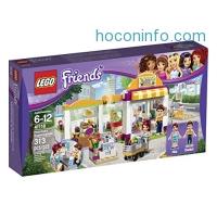 ihocon: LEGO Friends Heartlake Supermarket 41118
