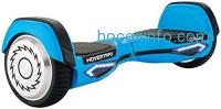 ihocon: Razor Hovertrax 2.0 Hoverboard Self-Balancing Smart Scooter