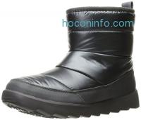 ihocon: BOBS from Skechers Women's Mementos Angel Face Cozy Winter Boot