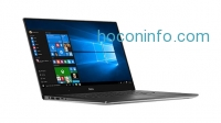 ihocon: Dell XPS 15 9550 Signature Edition Laptop