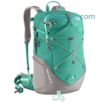 ihocon: The North Face 女用背包 Women's Angstrom 28 Pack