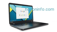 ihocon: Lenovo N42 Intel N3060 4GB RAM 16GB eMMC 14 Chromebook - 80US0000US