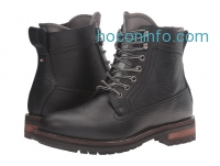 ihocon: Tommy Hilfiger Hollins Men's Boots