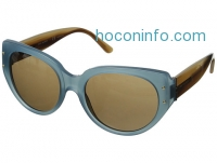 ihocon: Tory Burch 0TY7083 Sunglasses