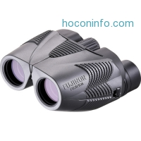 ihocon: Fujinon 10x25 KF Binocular