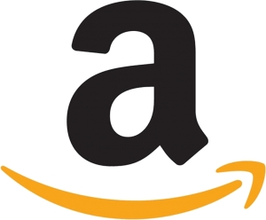 ihocon: Amazon