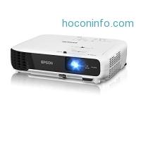 ihocon: Epson VS240 SVGA 3LCD 投影機 Projector 3000 Lumens