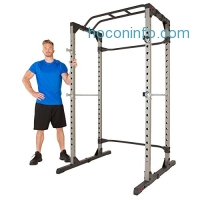 ihocon: Fitness Reality 810XLT Super Max Power Cage
