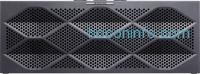 [今日特賣] Jawbone MINI JAMBOX Portable Bluetooth Speaker $34.99(原價$129.99, 73% Off)