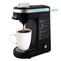 ihocon: Aicok Single Serve K-cup Coffee Maker