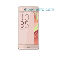 ihocon: Sony 32GB Xperia X F8131 Performance unlocked smartphone (US Warranty)