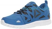 ihocon: Reebok Men's Supreme 3.0 MT Running Shoe