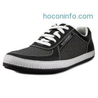 ihocon: Rockport男鞋 Harbor Point Men Fashion Sneakers