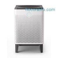 ihocon: AIRMEGA 400S The Smarter App Enabled Air Purifier (Covers 1560 sq. ft.),works with Alexa 智能空氣清淨機
