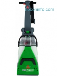 ihocon: Bissell 86T3/86T3Q Big Green Deep Cleaning Professional Grade Carpet Cleaner Machine