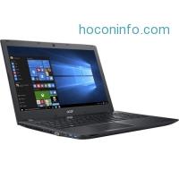 ihocon: Acer 15.6 Aspire E5-575-521W Notebook