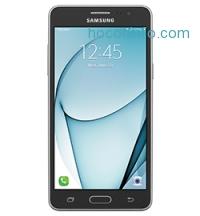 ihocon: Samsung Galaxy On5 - Prepaid + $100 Prepaid Refill Card