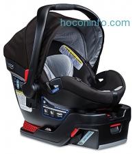 ihocon: Britax B-Safe 35 Elite Infant Car Seat, Prescott