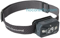ihocon: Black Diamond 頭燈 Storm Headlamp