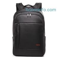 ihocon: Kopack Business Laptop Backpack up to 17電腦背包