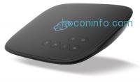 ihocon: Ooma Telo Free Home Phone Service