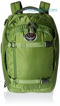 ihocon: Osprey 背包 Porter Travel Backpack Bag, 46-Liter