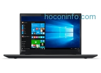 ihocon: Lenovo ThinkPad X1 Carbon 5th Gen (i7-6500U 8GB 256GB SSD 1080p Win7Pro)