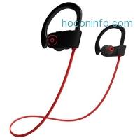 ihocon: Otium Bluetooth Stereo Noise Cancelling Headphones with Mic藍芽無線立體聲消噪麥克風耳機