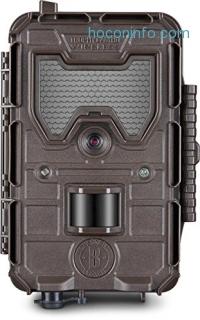 ihocon: Bushnell Trophy Cam HD Aggressor 14MP Wireless Trail Camera 無線野外相機