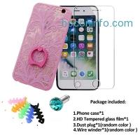 ihocon: iPhone 7 Case手機套