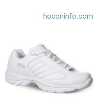ihocon: Fila男鞋 Men's Torino 3 Casual Shoe