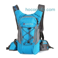 ihocon: OUTERDO 10L Waterproof Sports Hydration Pack 防水水袋背包