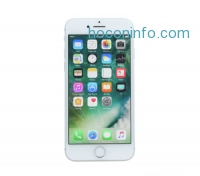 ihocon: Apple iPhone 7 a1778 32GB Smartphone GSM Unlocked (Manufacturer refurbished)