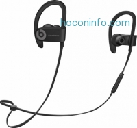 ihocon: Beats by Dr. Dre - Powerbeats³ Wireless - Black